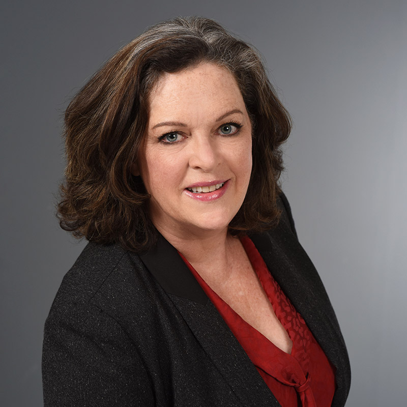 Patricia Sands Voice teacher in Asheville, North Carolina
